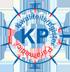 KP_logo_70x70