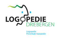 Logopedie Driebergen