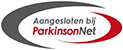 parkinson-net
